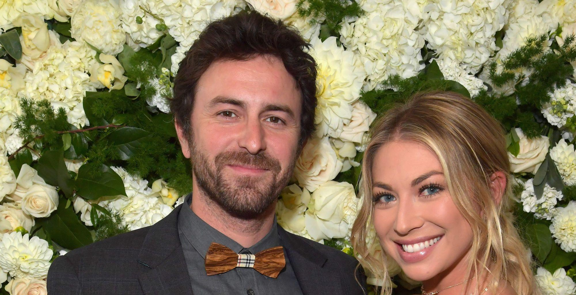 Stassi Schroeder Opens Up About Her Upcoming Wedding - Will It Air On TV?