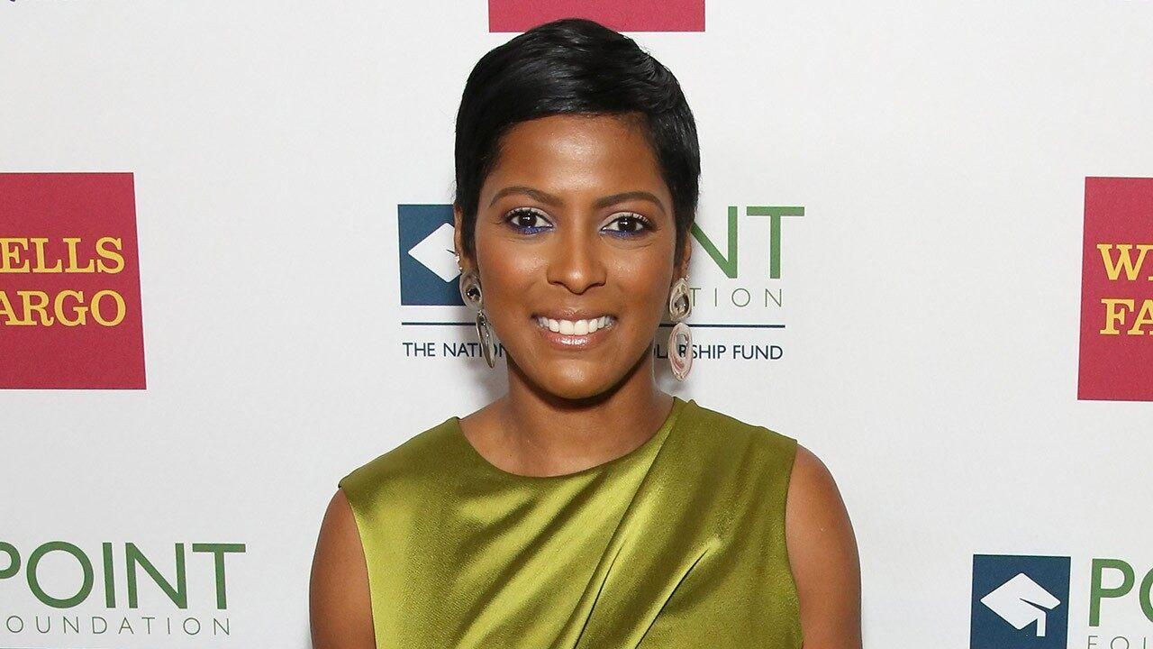 Tamron Hall Opens Up About Getting 'Fired' By NBC - 'Inside I Was Falling Apart'