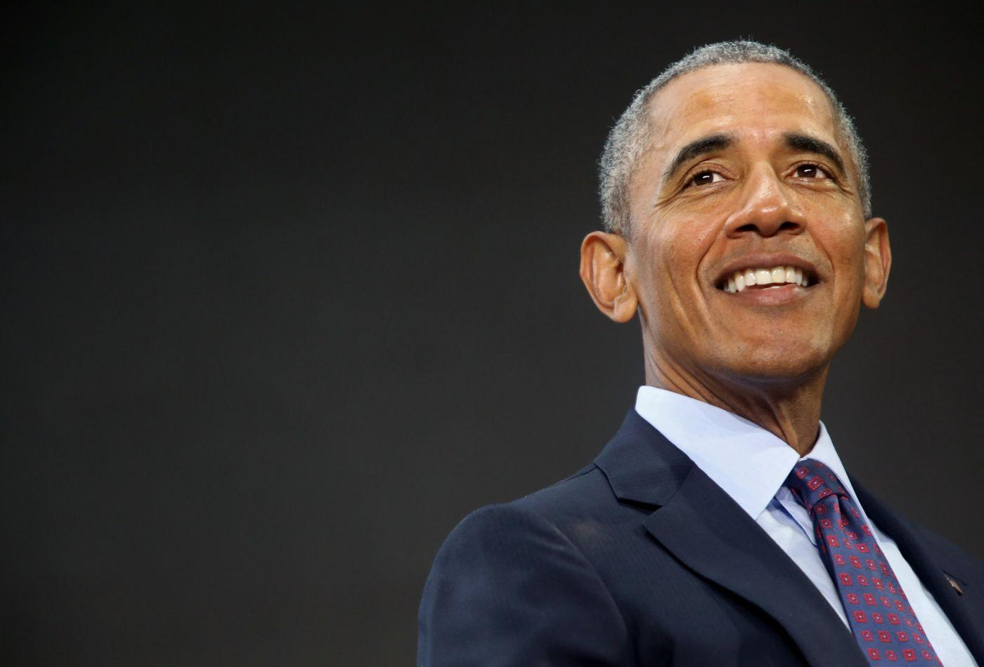 Barack Obama Slams 'Cancel Culture' After Rapper T.I. Addressed The Subject - See The Video