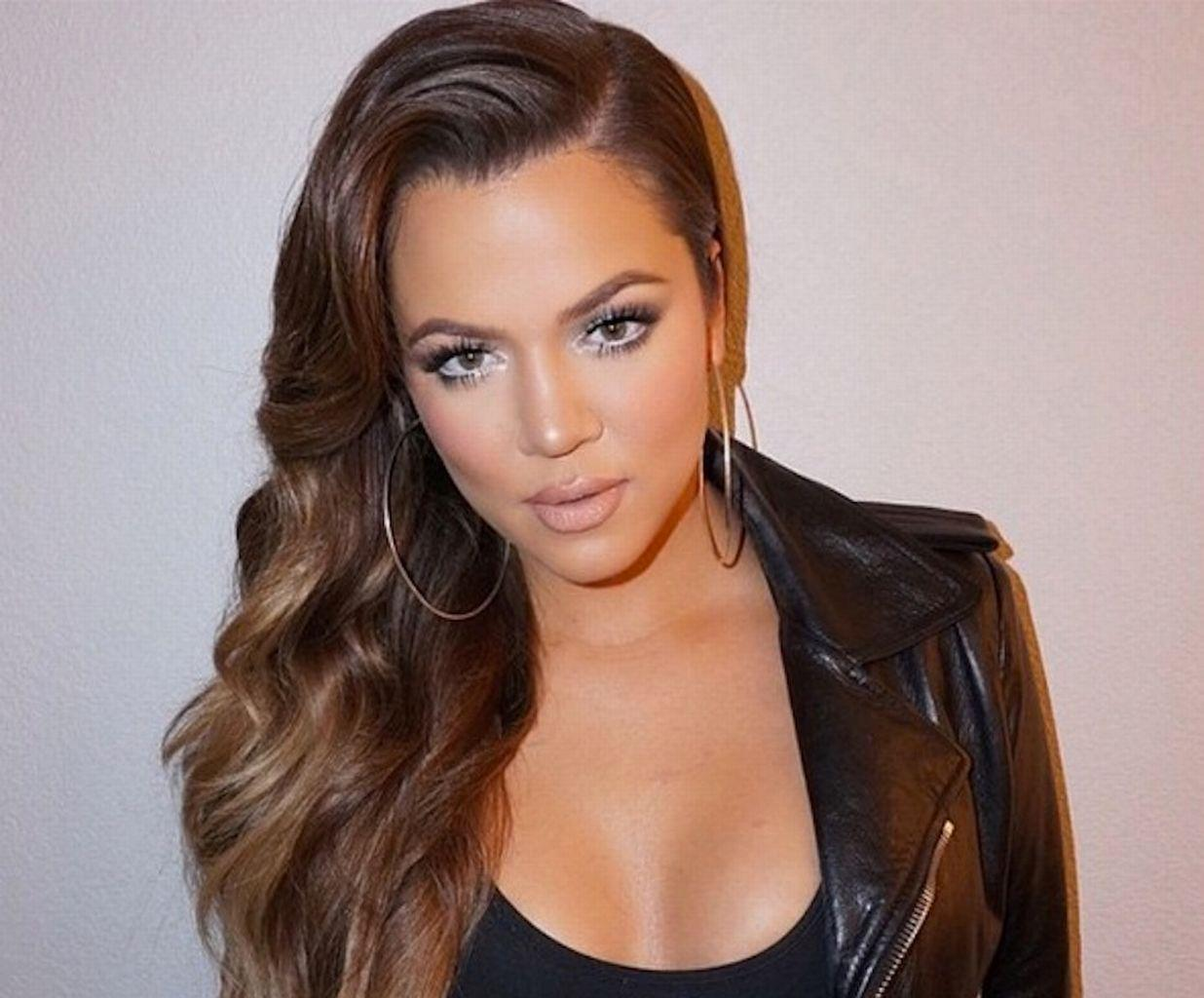 Khloe Kardashian's Fans Are In Love With Her New Look