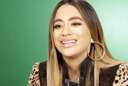 Ally Brooke Shares Plans For A Fifth Harmony Reunion - Will It Happen?