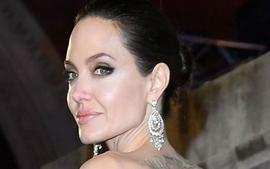 Angelina Jolie Gets Surprisingly Candid In New Interview Amid Claims That Brad Pitt 'Pressured' Her To Get Married