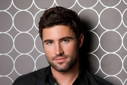 Brody Jenner And Kaitlynn Carter Are Moving On Amicably Claims Friend Whitney Port
