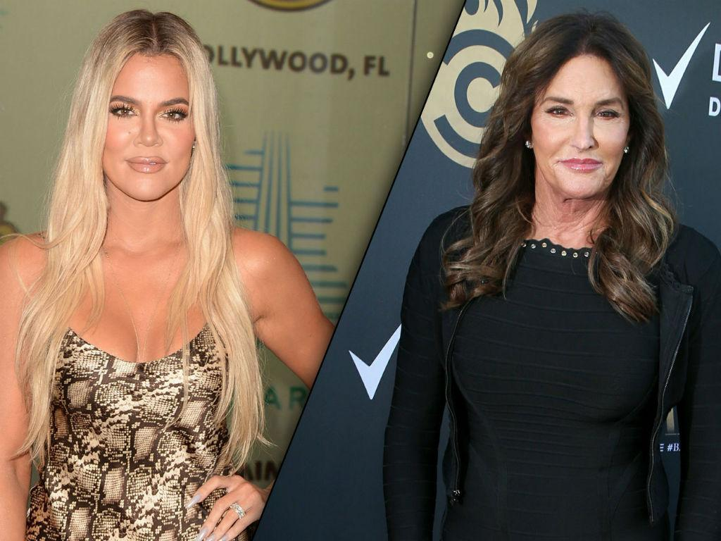 Khloe Kardashian And Sisters Send Caitlyn Jenner Birthday Presents – Is The Family Drama Over?