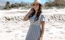 Counting On - Jana Duggar 'Has A Bunch Of Guys After Her'