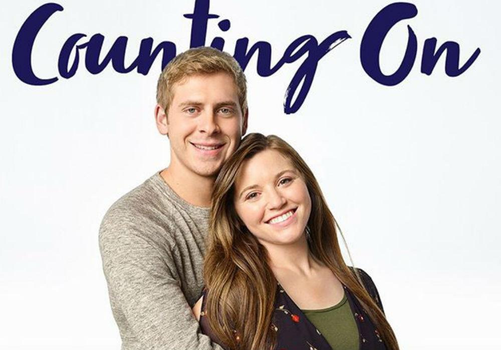 Counting On Season 10 - Here's Everything You Need To Know