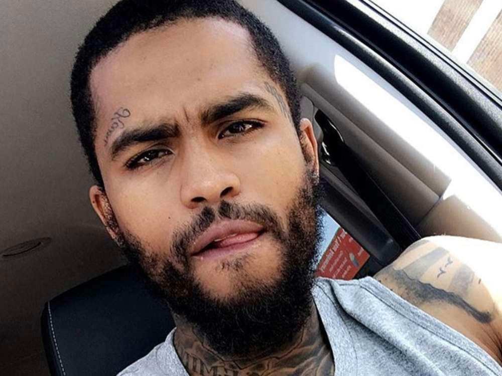 Dave East Reveals He And Nipsey Hussle Were Working On A Collaborative Project Together At The Time Of His Death