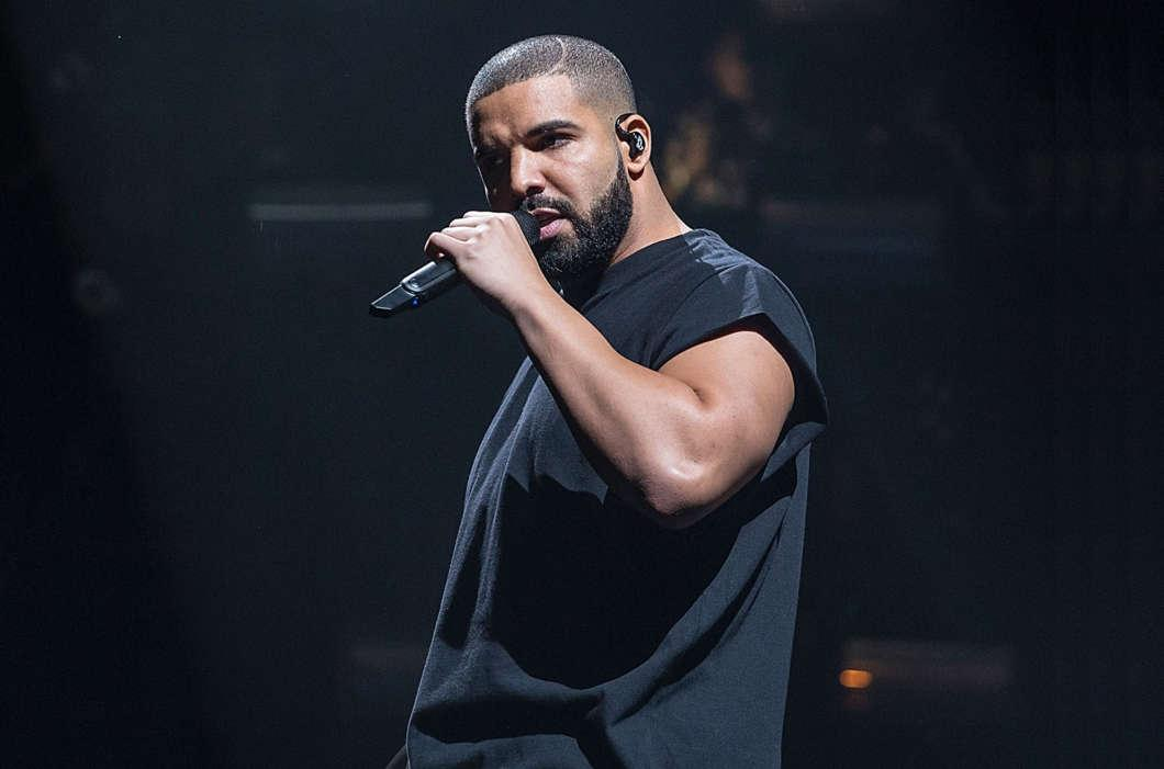 Drake's Father Dennis Graham Responds To Claim That Drake Lies About Their Relationship To Sell Albums
