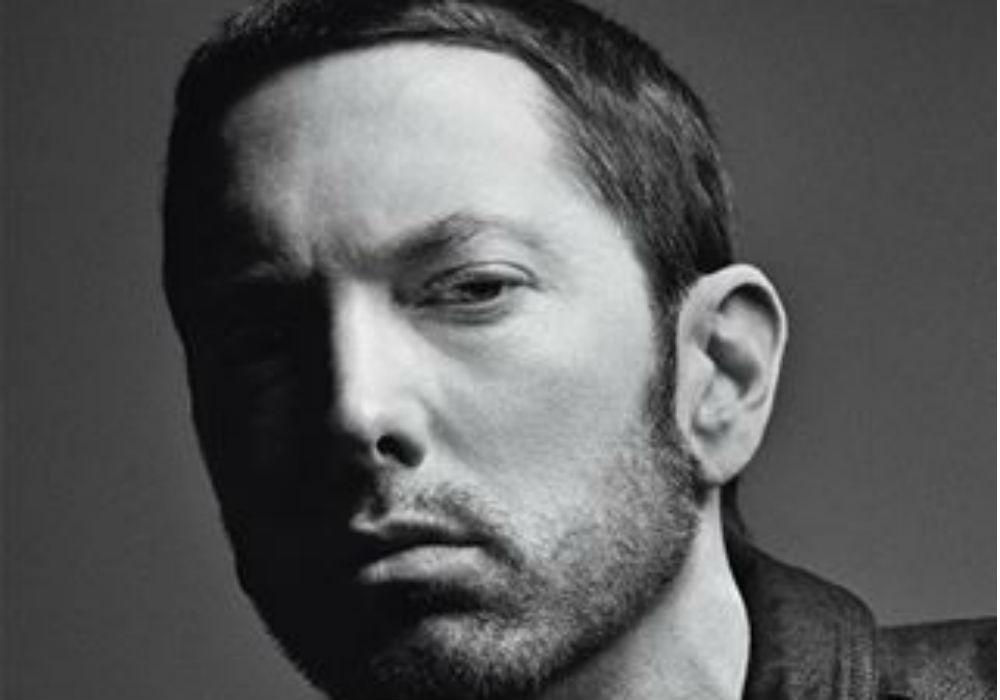 Eminem Turns 47 - Guess Who Wished Him A Happy Birthday On Twitter