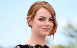 Emma Stone Opens Up About Portraying The Iconic Disney Villain Cruella De Vil In An Upcoming Prequel - 'It's Pretty Trippy!'