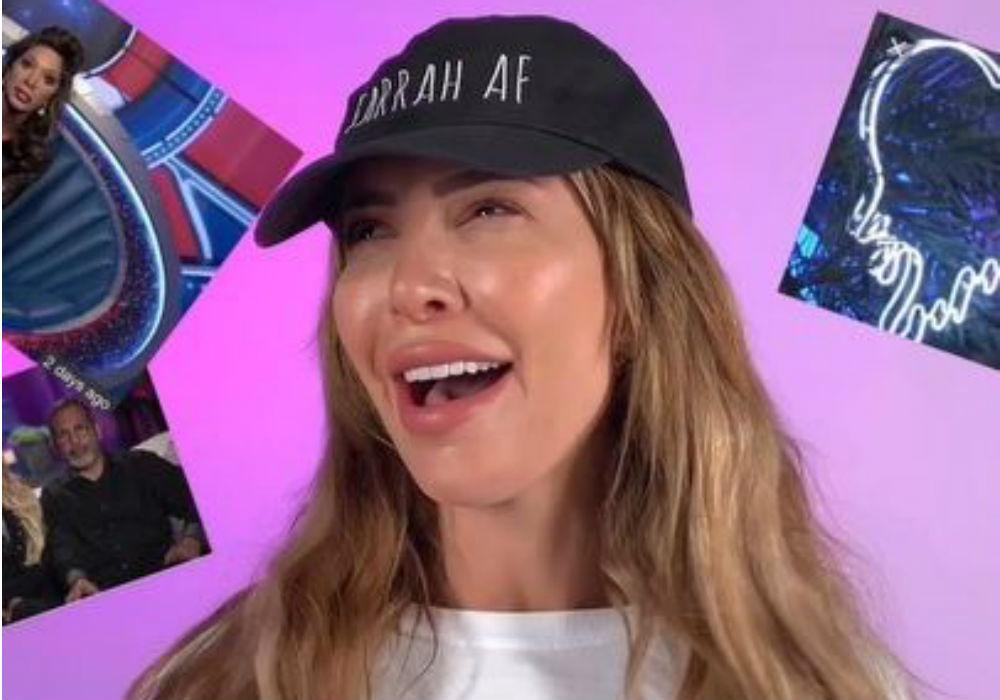 Farrah Abraham Explains Why She Is Charging Fans $5K For A Date