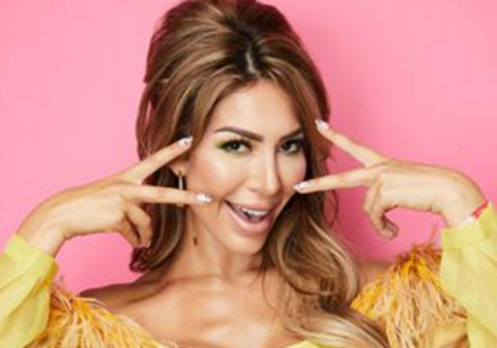 Farrah Abraham Is Selling Date Night Packages On Her Website - Find Out How Much She Thinks Fans Will Pay For 'In-Person Time'