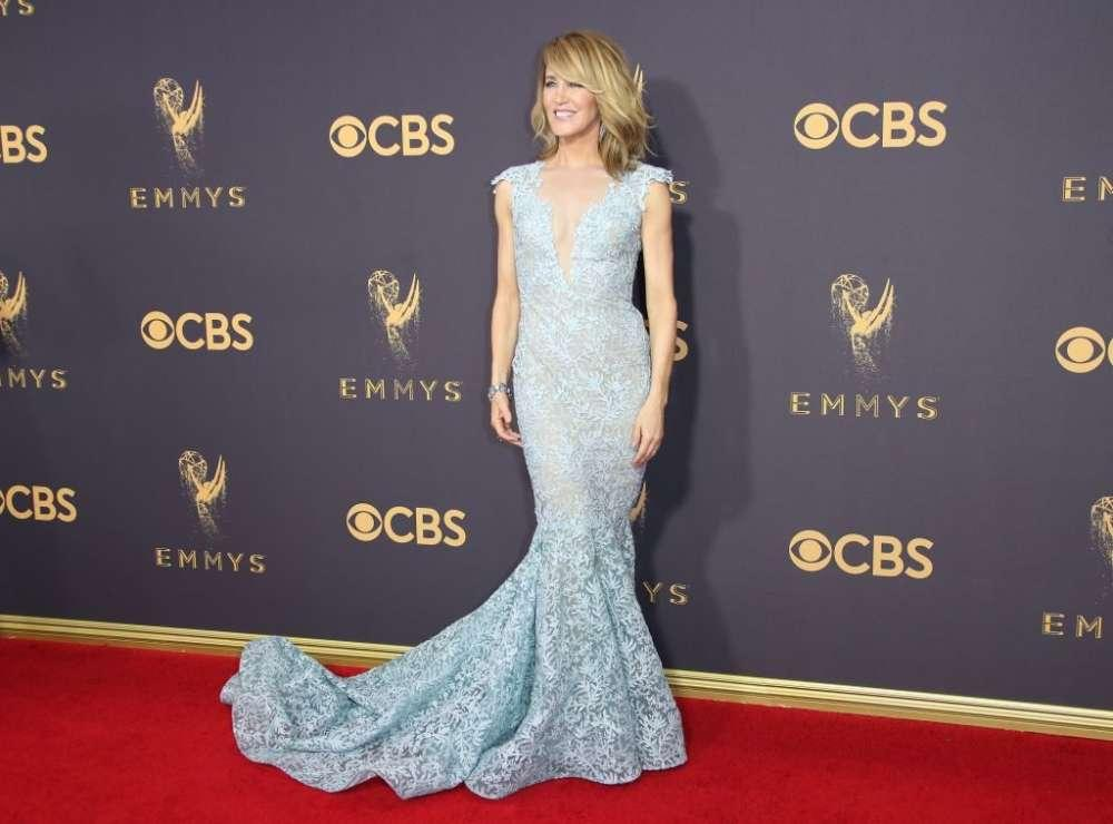 News Publications Chase After Felicity Huffman For Post-Prison Interviews