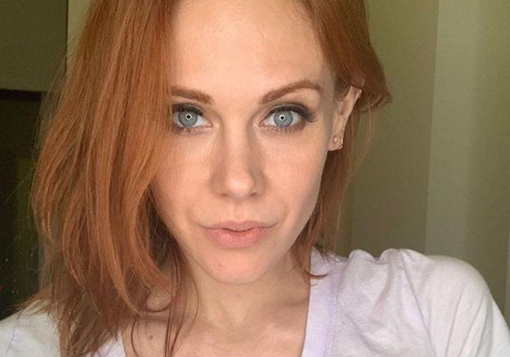 Former Boy Meets World Actress Maitland Ward Reveals Her Latest Career Choice: Becoming An Adult Star