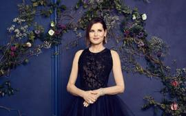 Geena Davis Wins Honorary Oscar At Governors Awards For Fighting Gender Bias In Films