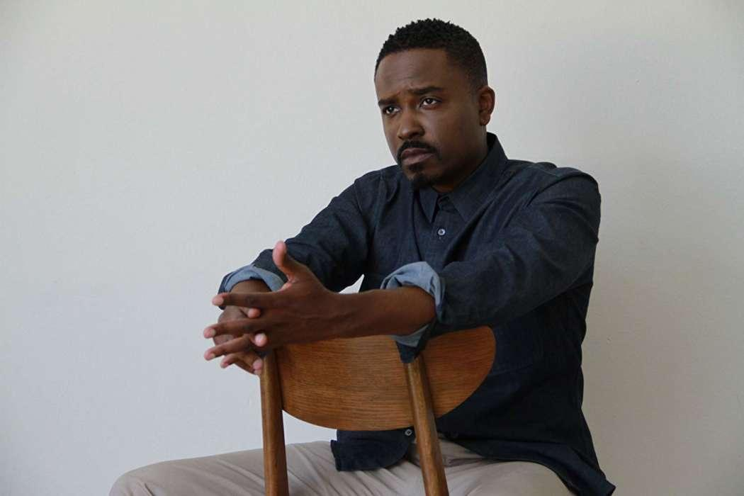 Jason Weaver's Mother Negotiated Lion King Contract So He Would Receive Royalties Rather Than $2 Million Check
