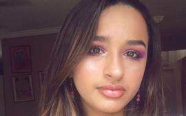 Jazz Jennings Shows 'Signs Of Depression' As She Delays Her Entrance To Harvard