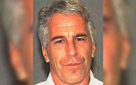 Jeffrey Epstein Had 13 Numbers To Reach Prince Andrew New Reports Claim
