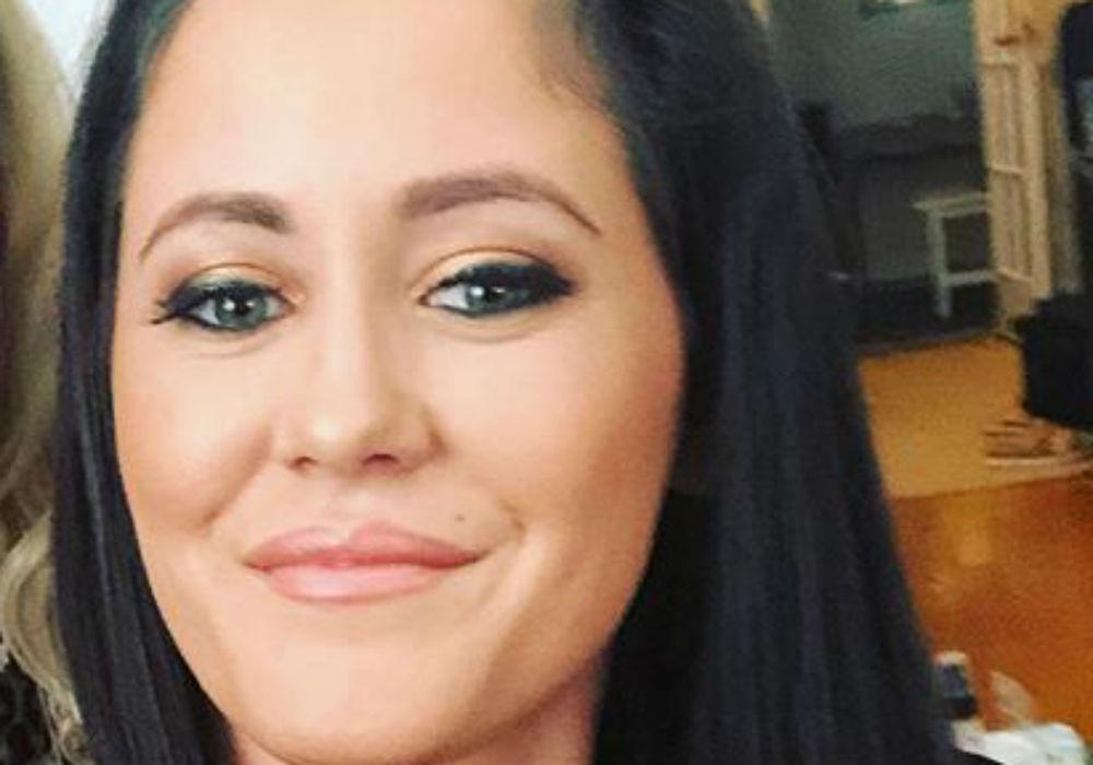 Jenelle Evans' Cosmetics Line Has Turned Into An Epic Disaster