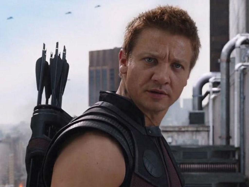 Is Marvel Replacing Jeremy Renner As Hawkeye Amid Ex-Wife Sonni Pacheco Controversy?