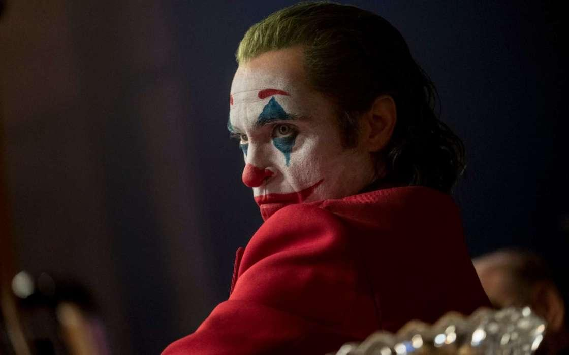 Department Of Homeland Security And FBI On Look Out For Shooters Amid Joker Opening In Theaters