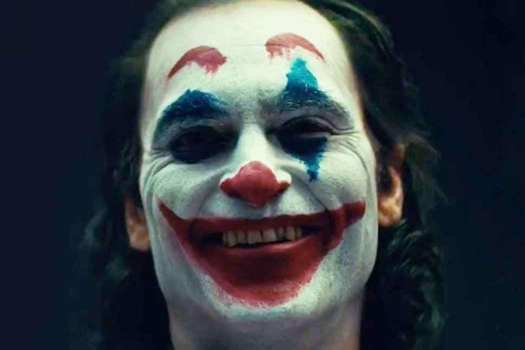 Joker Beats All Time October Box Office Record With $93 Million Opening
