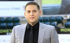 Jonah Hill Bows Out Of The Batman Following Rumors Of His Casting