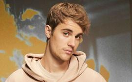 Justin Bieber Tells PETA To 'Suck It' After They Criticize His $35K Exotic Cat Purchase
