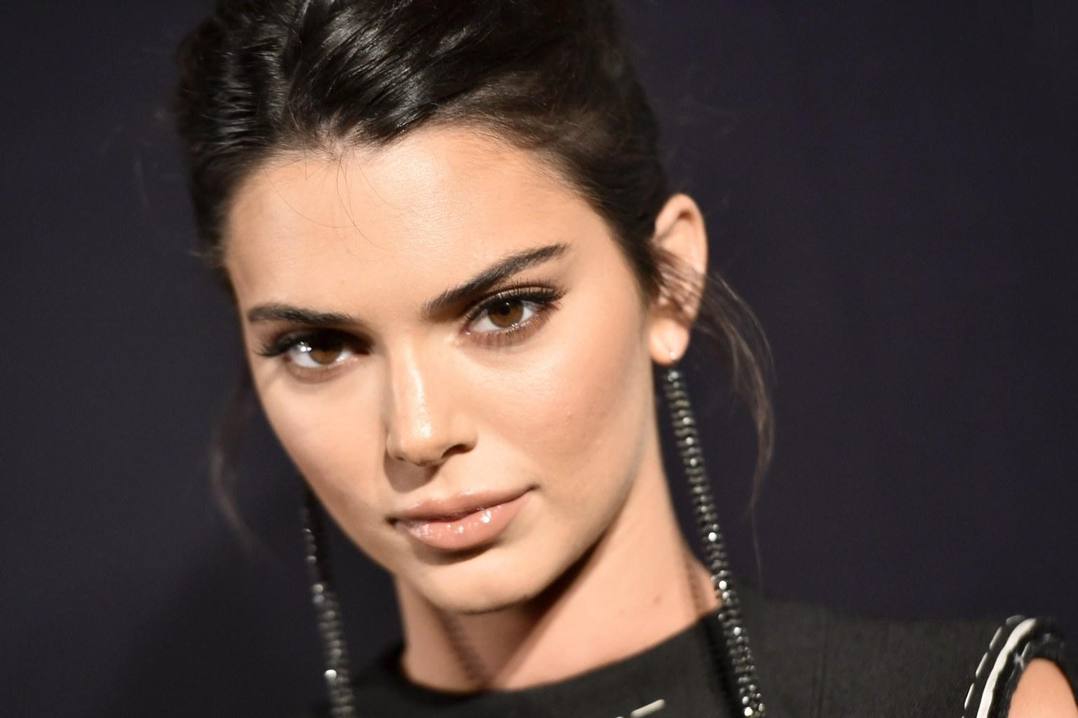 KUWK: Kendall Jenner Says She 'Can't Wait' To Become A Mom!