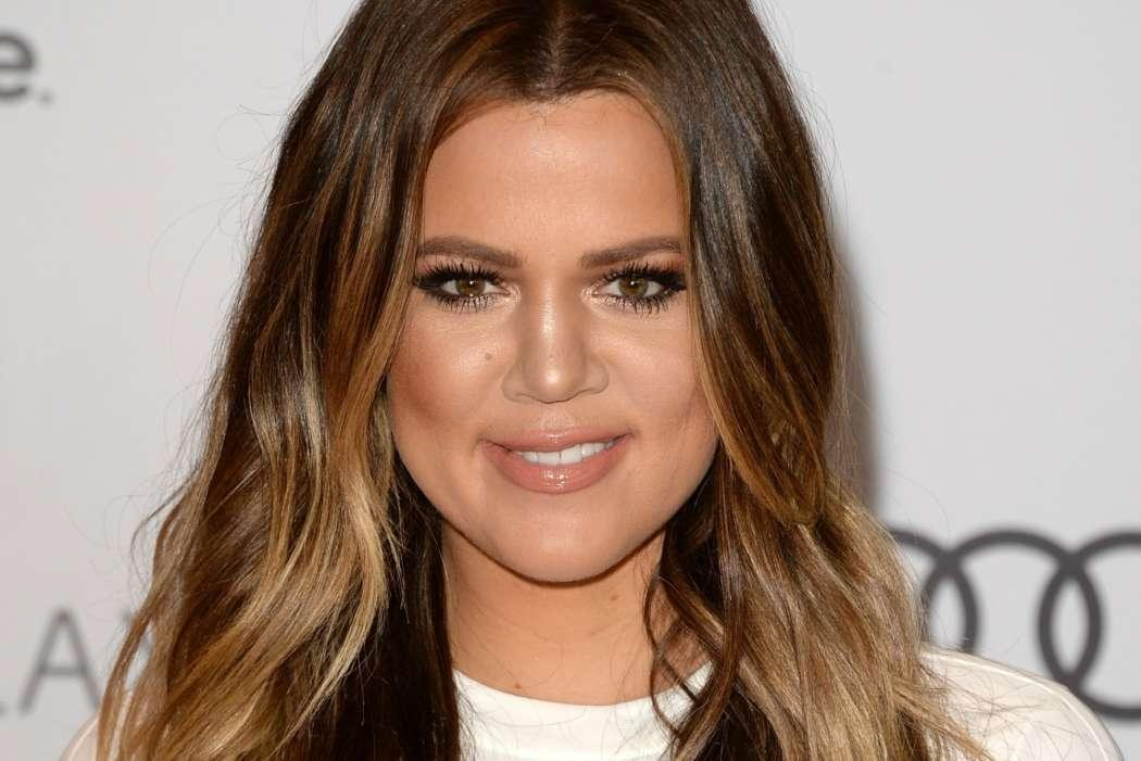 Khloe Kardashian Missing From Caitlyn Jenner's Birthday And Fans Are Concerned