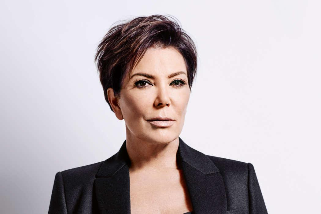 Kris Jenner Tearfully Reminisces On The Sudden Death Of Nicole Brown Simpson