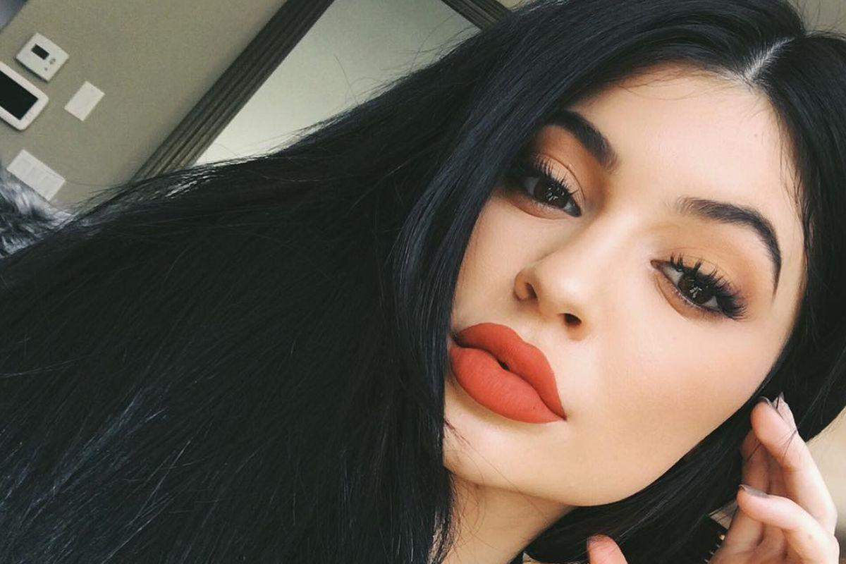 Kylie Speaks Out -- Clarifies That She Was 'Dropping Her Friends Off' At The Studio Tyga Just So Happened To Be At And Addresses Split From Travis Scott