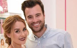 Lauren Conrad Welcomes Second Son With Husband William Tell