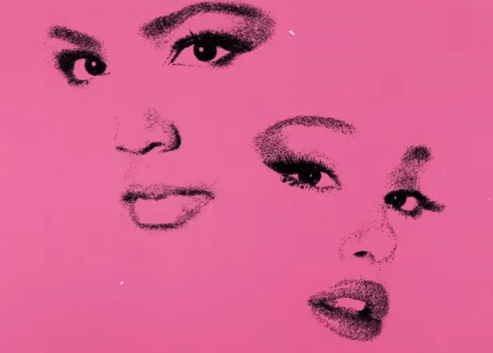 The Ariana Grande, Lizzo Good As Hell Remix Is Here And It's Just What You Need This Weekend