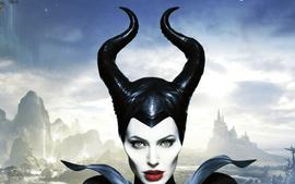 Maleficent: Mistress Of Evil Grosses Only $36 Million On A $185 Million Budget In Opening Weekend
