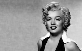 Marilyn Monroe Reportedly Put Into Mental Health Facility Against Her Wishes