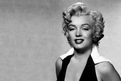 New Marilyn Monroe Podcast Claims That She Was Killed Due To Fear Of Affecting JFK Re-Election