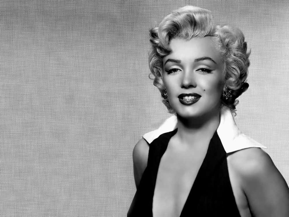 New Marilyn Monroe Podcast Alleges Marilyn's Therapist Sedated Her 5 Hours Before The Star's Death