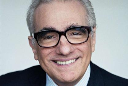 Numerous Celebs And Filmmakers Respond To Derisive 'Theme Park' Comments From Martin Scorsese On Marvel Movies