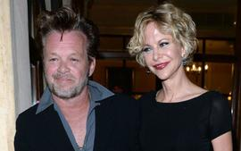 Meg Ryan And John Mellencamp Have Reportedly Split After Actress Spotted Sans Engagement Ring