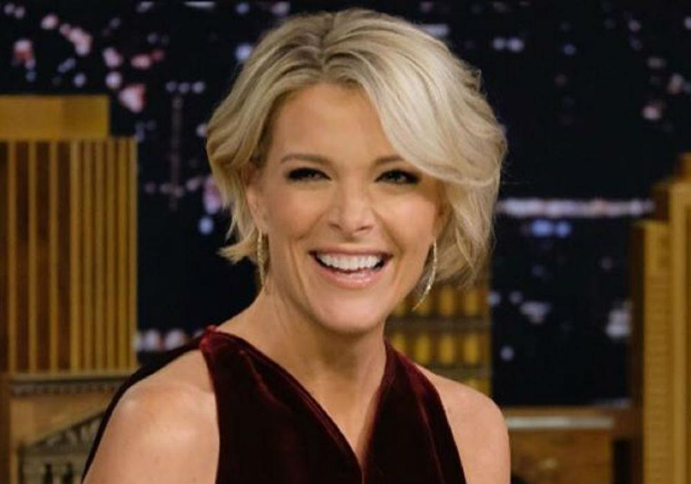 Megyn Kelly Reacts To Charlize Theron Playing Her In The Upcoming Fox News Drama Bombshell - 'I Could Do Worse'