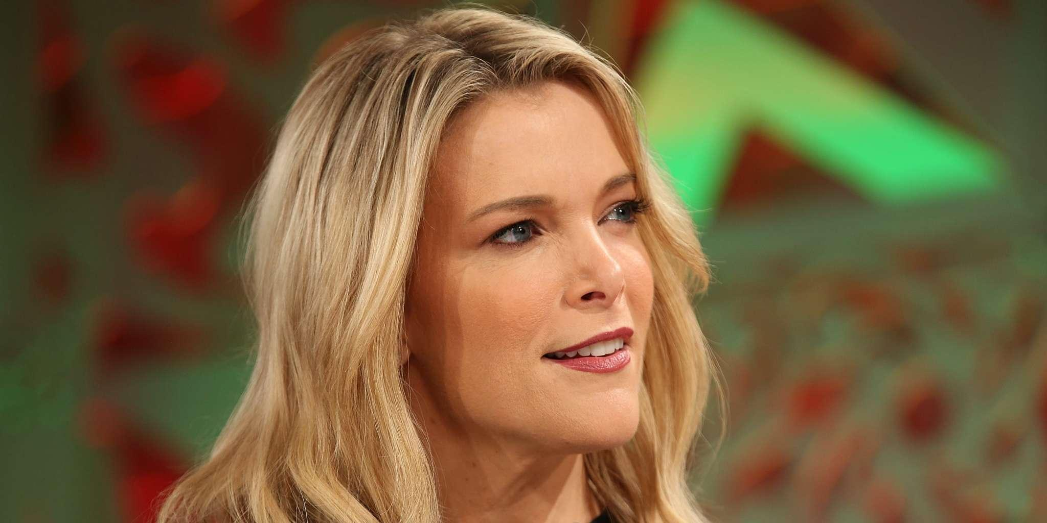 Megyn Kelly Tells All On What She's Learned Since Leaving NBC!
