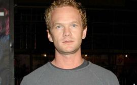 Neil Patrick Harris Reveals His Hand Surgery Following Sea Urchin Infection