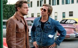 Once Upon A Time In Hollywood Re-Cut With Four Additional Scenes - But Not To Meet Chinese Regulators