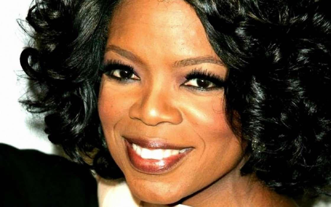 Oprah Winfrey Reveals The Event That Almost Made Her Quit Television