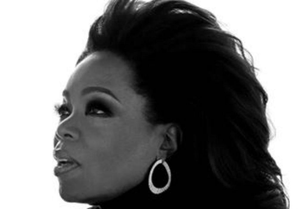 Oprah Winfrey Says She Doesn't Have 'One Regret' About This Life Choice
