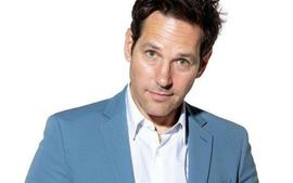 Paul Rudd Thought He'd Get Fired When He Did This To Jennifer Aniston His First Day On Friends