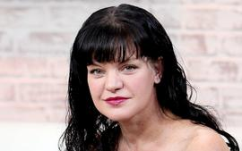 Pauley Perrette's Fans Are A Bit Worried After She Revealed The Reason Why She Has Been Through Therapy After The Mark Harmon And 'NCIS' Drama
