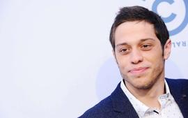 Pete Davidson And Margaret Qualley Break Off Their Romance