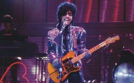 Prince's Memoir To Be Released Three Years After His Tragic Death